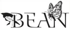 237x105-bean-logo