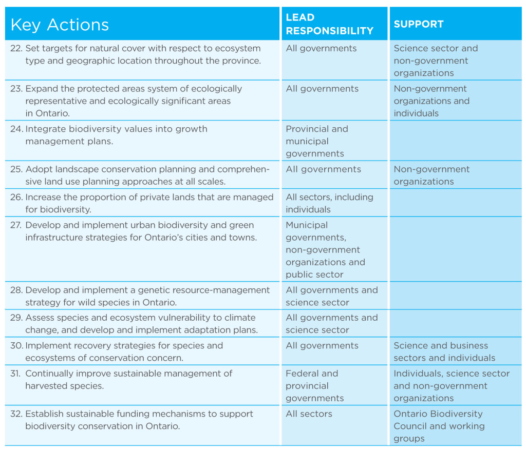 ActionFramework-enhance-resilience-actions