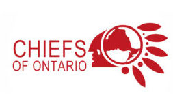 chiefs-of-ontario-logo