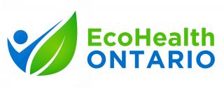 ecohealth-ontario-logo