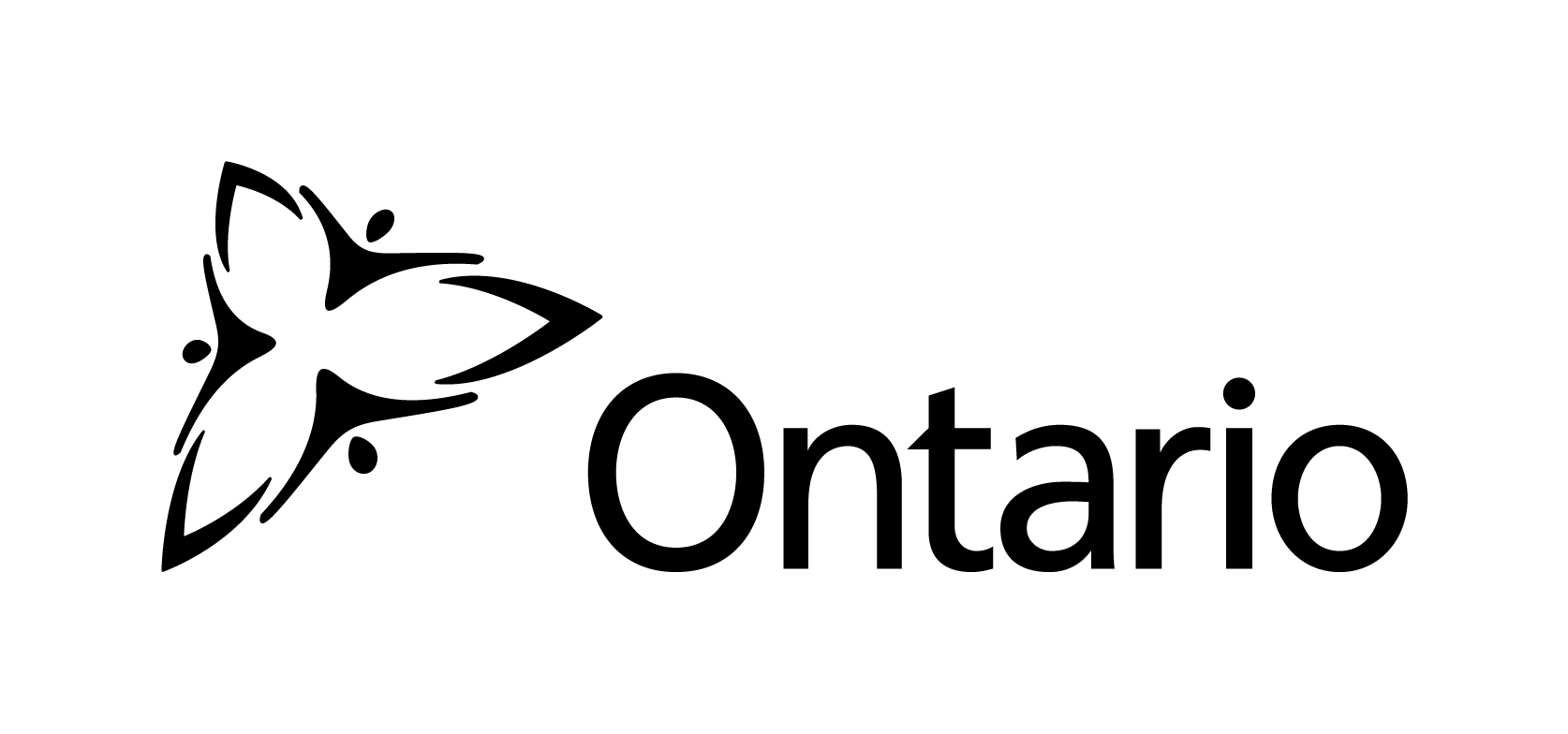 government-of-ontario-logo