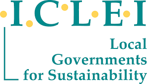 iclei-small