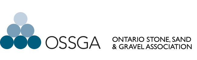 ossga-bigger