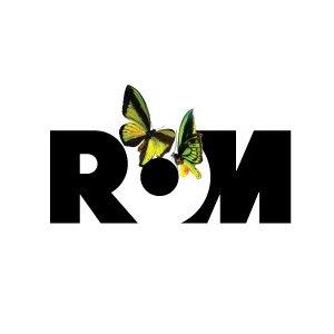 rom-biodiversity-logo