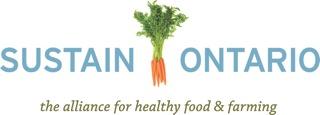 sustain-ontario-logo