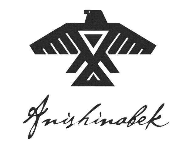 union-of-ontario-indians-logo